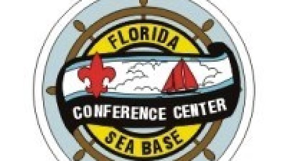 /images/r/florida-sea-base-insignia/586x329g0-18-200-130/florida-sea-base-insignia.jpg