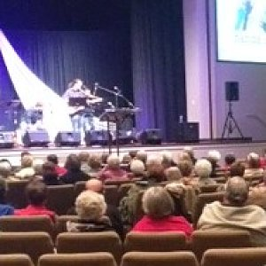 Tennessee Church wins top honors