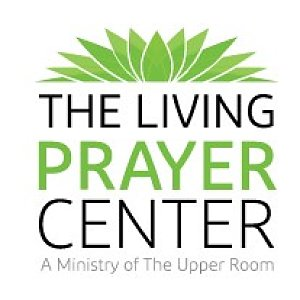 The Living Prayer Center