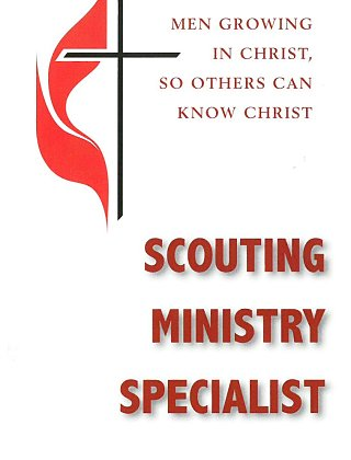 scoutingministryspecialist