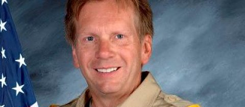 Nearing centennial mark of Scouting in the denomination