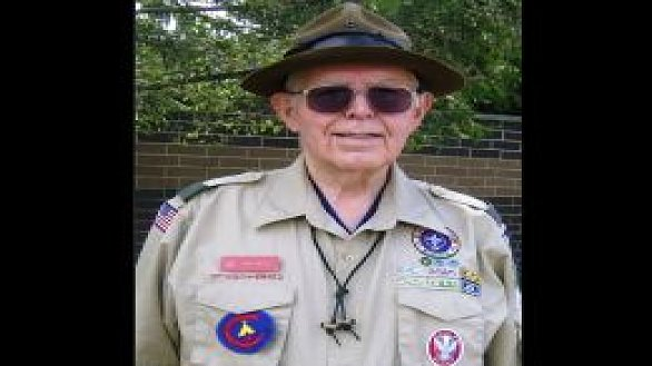 /images/r/news_a-73-year-scout-veteran-supports-indiana-churches_0/586x329g0-0-260-195/news_a-73-year-scout-veteran-supports-indiana-churches_0.jpg