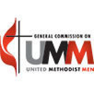 GCUMM Presents legislation to the 2012 General Conference to reduce board size