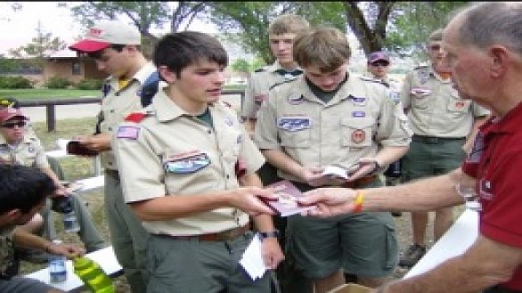 /images/r/news_my-4-week-tour-at-the-philmont-scout-ranch_0/586x329g0-0-260-195/news_my-4-week-tour-at-the-philmont-scout-ranch_0.jpg