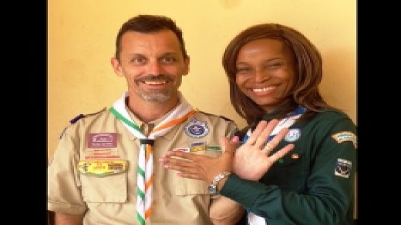 /images/r/news_new-award-introduced-to-scouts-in-cote-drsquoivoire_0/586x329g0-0-260-195/news_new-award-introduced-to-scouts-in-cote-drsquoivoire_0.jpg