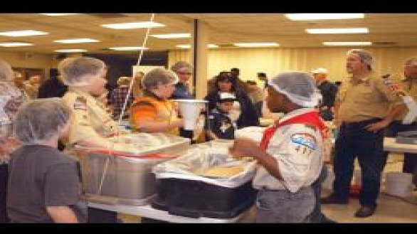 /images/r/news_scouts-prepare-24000-meals_0/586x329g0-0-260-195/news_scouts-prepare-24000-meals_0.jpg