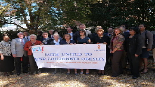 /images/r/news_united-methodist-men-lead-interfaith-effort-against-childhood-obesity_1/586x329g0-0-260-195/news_united-methodist-men-lead-interfaith-effort-against-childhood-obesity_1.jpg