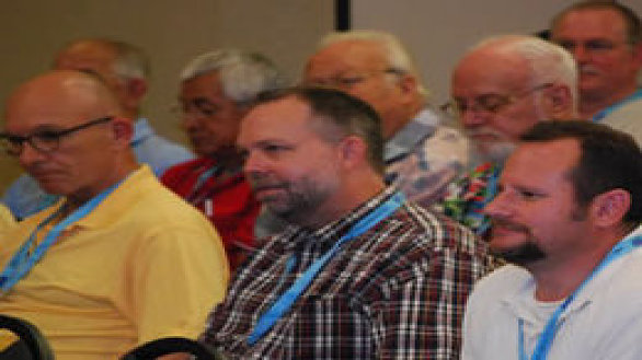 /images/r/news_united-methodist-men-reduce-costs-of-national-gathering_0/586x329g0-0-260-195/news_united-methodist-men-reduce-costs-of-national-gathering_0.jpg