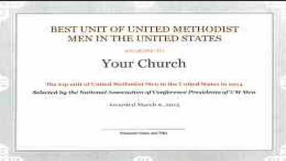 /images/r/news_united-methodist-men-will-compete-for-top-honors_0/586x329g0-0-260-195/news_united-methodist-men-will-compete-for-top-honors_0.jpg