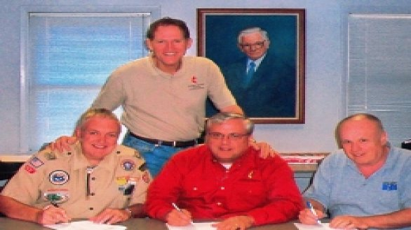 /images/r/news_west-virginia-establishes-fund-to-support-scouting-ministries_0/586x329g0-0-260-195/news_west-virginia-establishes-fund-to-support-scouting-ministries_0.jpg