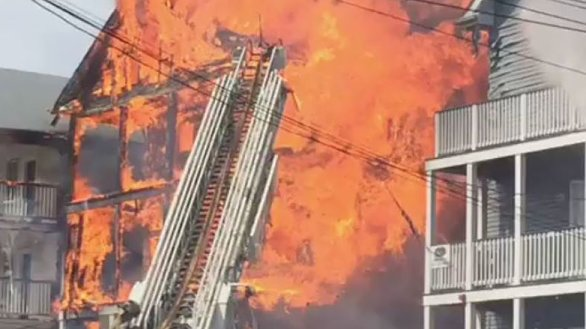 /images/r/providence-fire/586x329g18-133-800-572/providence-fire.jpg
