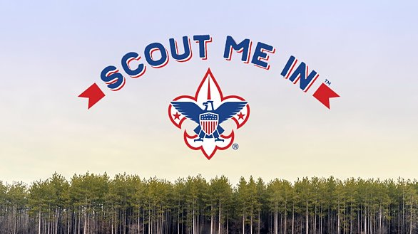 /images/r/scout-me-in-logo-with-trees/586x329/scout-me-in-logo-with-trees.jpg