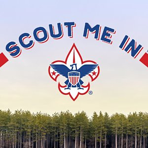 New name for boy and girl BSA troops