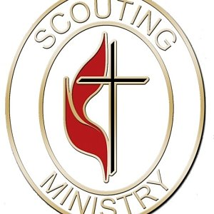 BSA declares bankruptcy ––Scouting in local churches is unaffected