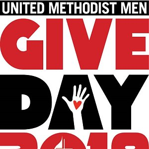 Reflections on Give Day
