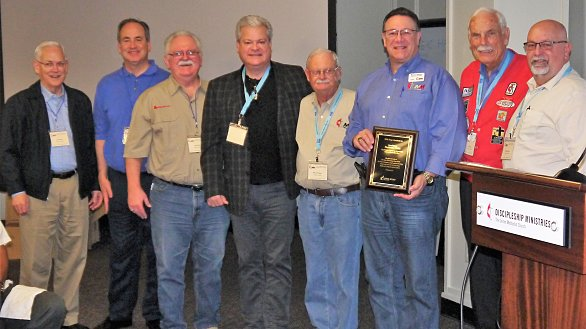/images/r/upper-room-award-to-louisiana-conference/586x329g0-229-2774-1786/upper-room-award-to-louisiana-conference.jpg